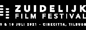 Zuidelijk Film Festival